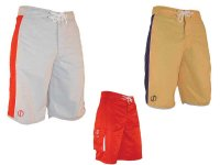 Surf Trunks and Boardshorts