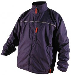 UltraLight Jacket (midnight)