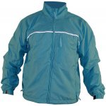UltraLight Jacket (steel blue)