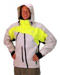 Snowkite Jacket (Safety First!)