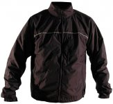 UltraLight Jacket (black)