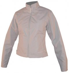 Women's Gas Jacket (taupe)
